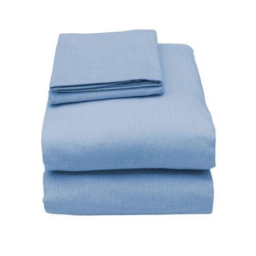 S banas y ropa de cama online colchones spring for Ropa de cama online