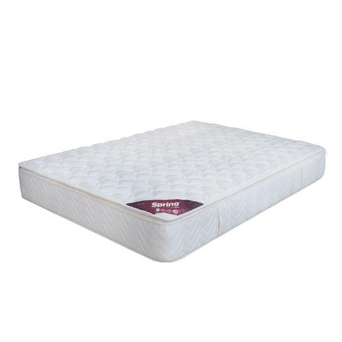 Colchones spring colchones almohadas muebles y ropa de cama - Colchon de latex precios ...