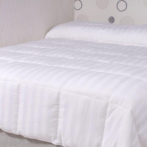plumon cama doble