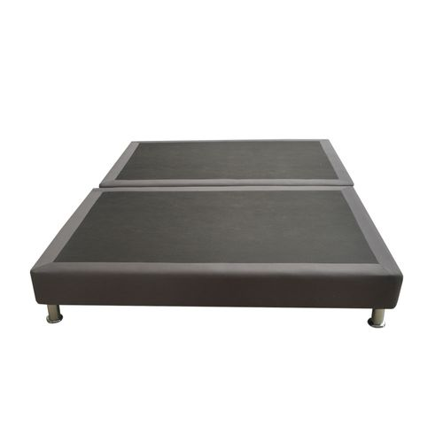 mueble-base-cama-salin-semi-doble-dividida-gris-1