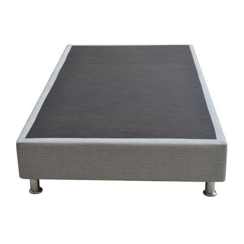Muebles para Dormitorio, Base camas y Somieres Sencillos | Spring