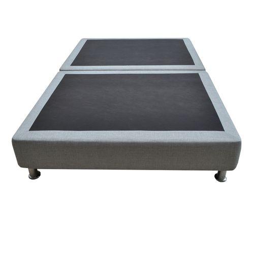 Perfecto Muebles De Plataforma Doble Patrón - Muebles Para Ideas de ...