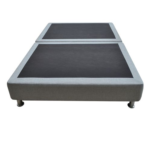 mueble-base-cama-lenon-queen-dividida-acero-1