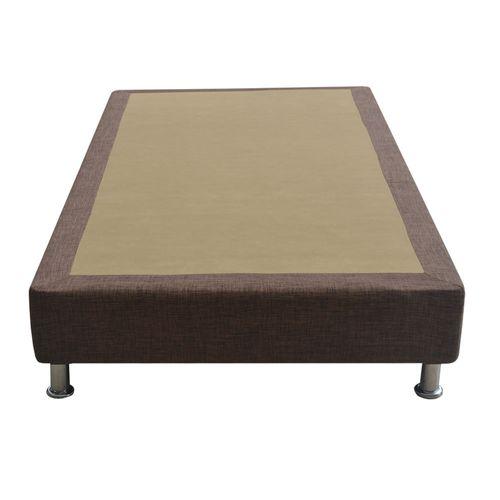 mueble-base-cama-lenon-semi-sencilla-tabc-1