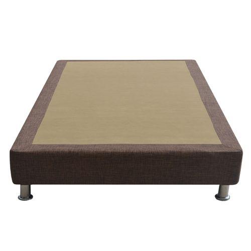 mueble-base-cama-lenon-doble-tabc-1