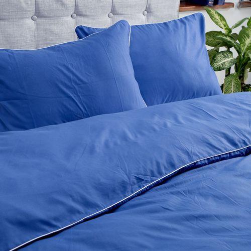 Duvet-Microfibra-Alg-Azul-Sencillo