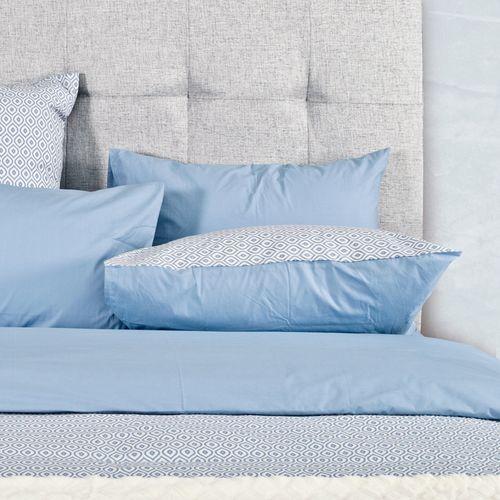 Sabana-Plana-Color-Azul-Semidoble--1-